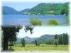Appartamenti sul Lago di Piediluco