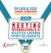 30° Meeting Sport Solidarietà ?>