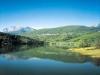 Arte e Natura in Garfagnana