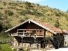 Progettazione e vendita legno antico