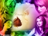 Donne simbolo di forza e dolcezza insieme