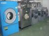 Lavanderia industriale: impianti depurazione per l