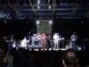 Spoleto Festival dei 2 Mondi, concerto