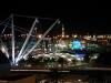Visitare Genova di notte e di giorno