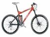Bicicletta Bianchi Ducati bici