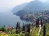 Agriturismi e B&B vicino al Lago di Como