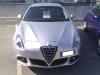 giulietta2010, 170cv,  garanzia concessionaria alfaromeo umbria