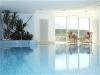 Terme a Rovereto, hotel benessere