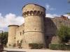 Meleto Castle Gaiole in Chianti