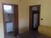 Residence sul mare, Riviera Adriatica
