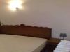 Camera, Appartamenti in affitto sul mare