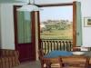 Appartamenti con vista