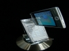 Cellulari con Tv e Radio di Ultima Generazione