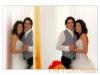 servizio video  matrimonio