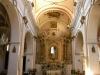 Visita la Chiesa della Madonna di Loreto