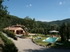 hotel-residenza-ottocentesca-valtiberina