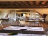 sala ristorante  Beauty Farm Trasimeno Resort & SP