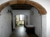 interno-ingresso-bagno
