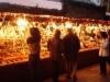 Visitare i Mercatini di Natale Nord Italia