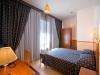 Camera matrimoniale, Hotel per gruppi