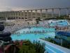 hotel-bb-pensioni-acquapark-onda-blu
