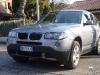 Importazione BMW  nuovo X3 2.0 d