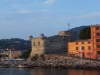 hotel-bb-santa-margherita-ligure
