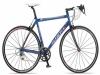 Bicicletta corsa Olympia Vantage Veloce