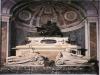 Tomba di Paolo III a Roma