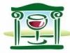 Logo manifestazione