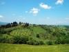Agriturismi nel Chianti