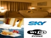 Sky TV ed Internet Gratis