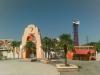 Visita gli studi di Movieland