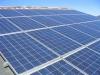 convertire l'energia solare direttamente in energi