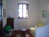 appartamento cime5 soggiorno