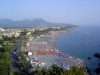 hotel-bb-villaggi-residence-scalea