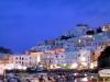 hotel-residence-bb-agriturismo-ponza