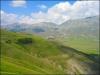 parco-nazionale-monti-sibillini
