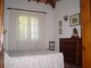 appartamento cime1 camera da letto