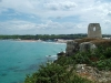 hotel torre dell'orso with sea-view