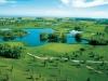 Golf Courses in Lignano Sabbiadoro