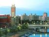 Prezzi hotel vicino Pescara