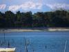 Visit the nationalpark of Grado