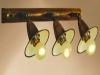 Produzione lampadari stile classico