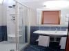 Bagno, Hotel a prezzi economici