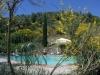 appartamenti vacanza castello piscina panoramica