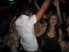 Cena e balli con le amiche