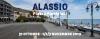 Street Food Festival Alassio