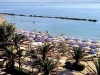 Stay in hotel near The sea, Abruzzo