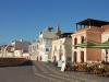 seaview hotel prices alghero